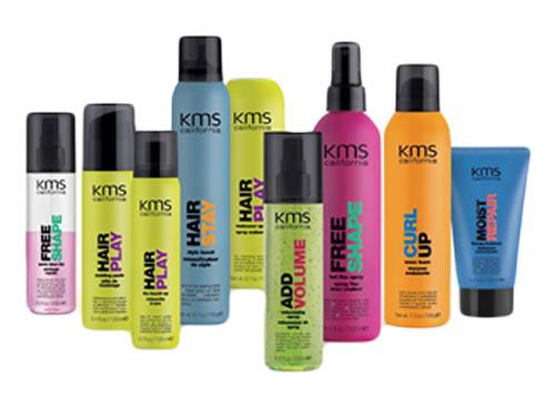 prodotti tricologici per capelli